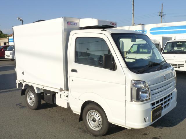 「三菱」「ミニキャブトラック」「トラック」「神奈川県」の中古車3