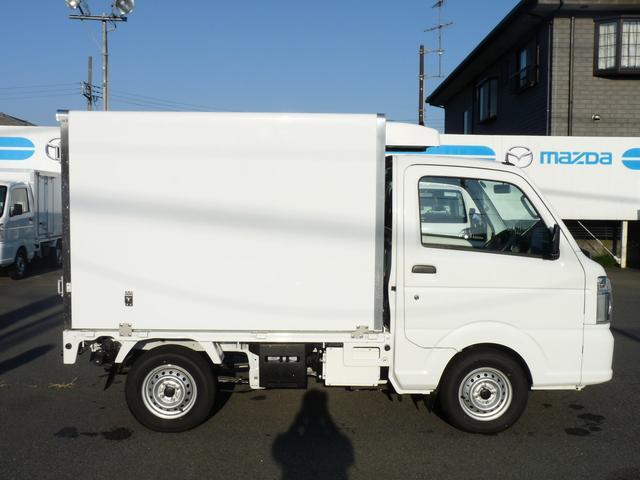 「三菱」「ミニキャブトラック」「トラック」「神奈川県」の中古車4