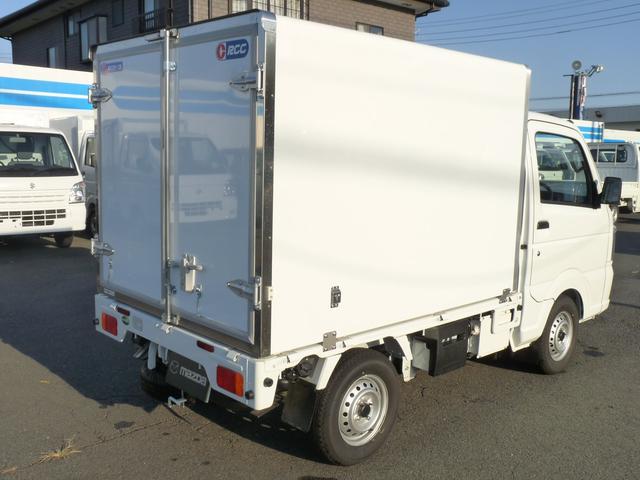 「三菱」「ミニキャブトラック」「トラック」「神奈川県」の中古車5