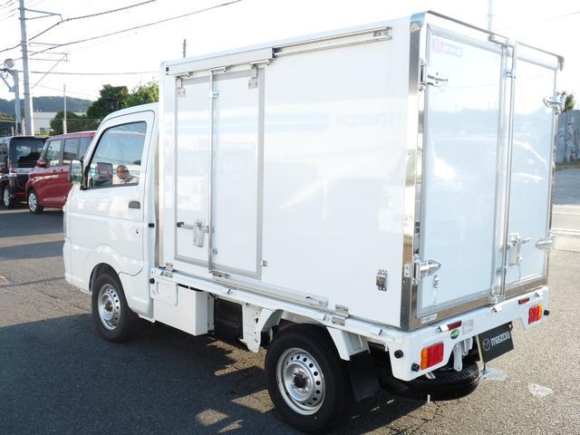 「三菱」「ミニキャブトラック」「トラック」「神奈川県」の中古車7