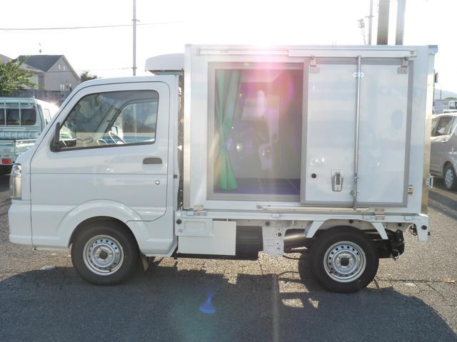 「三菱」「ミニキャブトラック」「トラック」「神奈川県」の中古車8