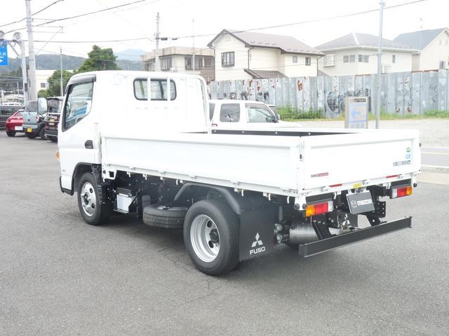 「その他」「キャンター」「トラック」「神奈川県」の中古車7