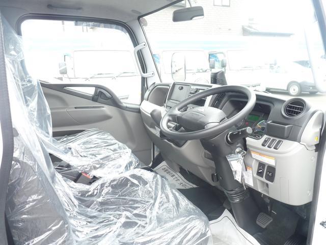「その他」「キャンター」「トラック」「神奈川県」の中古車9