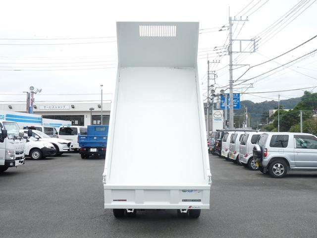 「その他」「キャンター」「トラック」「神奈川県」の中古車10