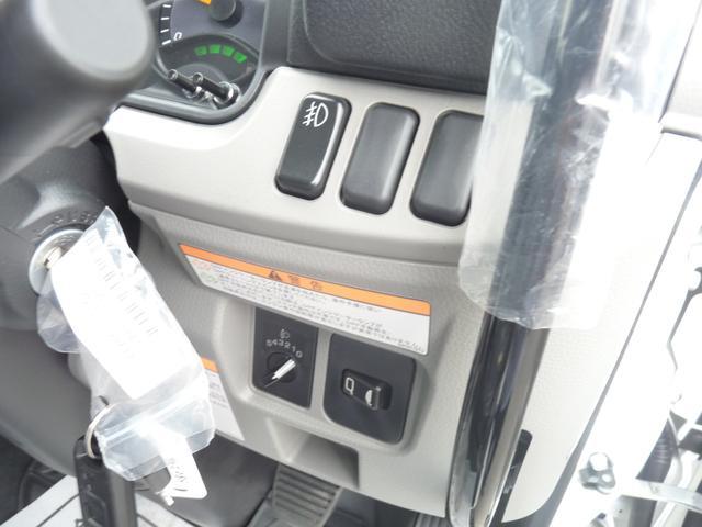 「その他」「キャンター」「トラック」「神奈川県」の中古車13
