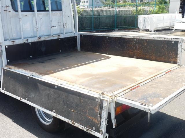 「その他」「キャンター」「トラック」「神奈川県」の中古車8