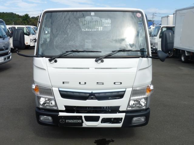 「その他」「キャンター」「トラック」「神奈川県」の中古車2