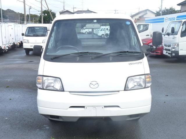 「マツダ」「ボンゴトラック」「トラック」「神奈川県」の中古車2