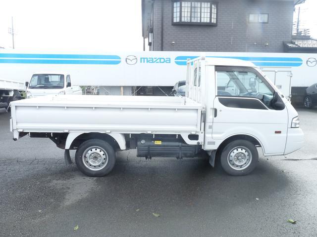 「マツダ」「ボンゴトラック」「トラック」「神奈川県」の中古車4