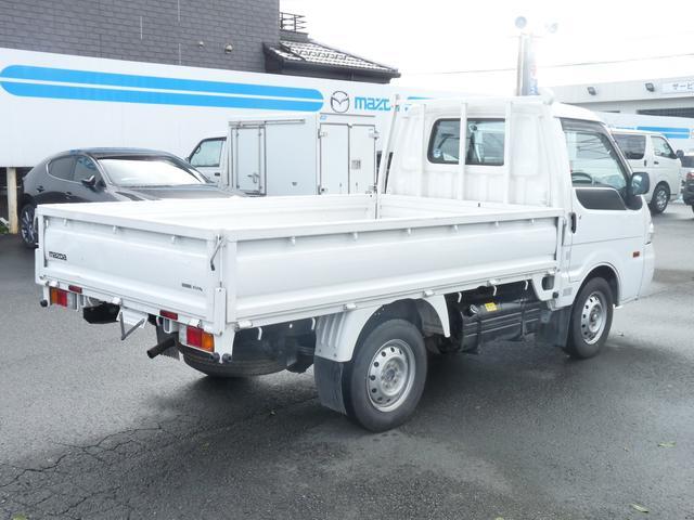 「マツダ」「ボンゴトラック」「トラック」「神奈川県」の中古車5