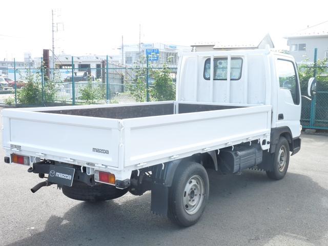 「マツダ」「タイタンダッシュ」「トラック」「神奈川県」の中古車5