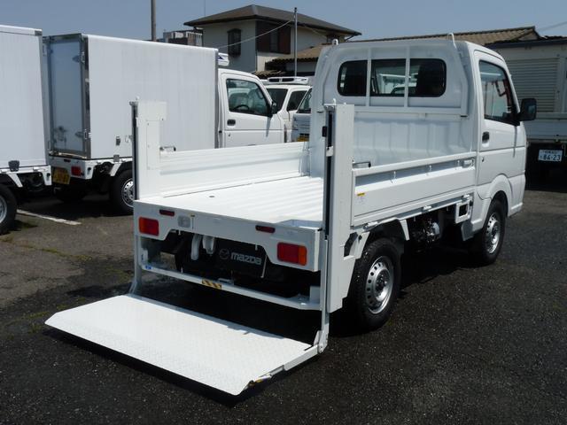 「スズキ」「キャリイトラック」「トラック」「神奈川県」の中古車10