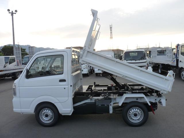「スズキ」「キャリイトラック」「トラック」「神奈川県」の中古車9