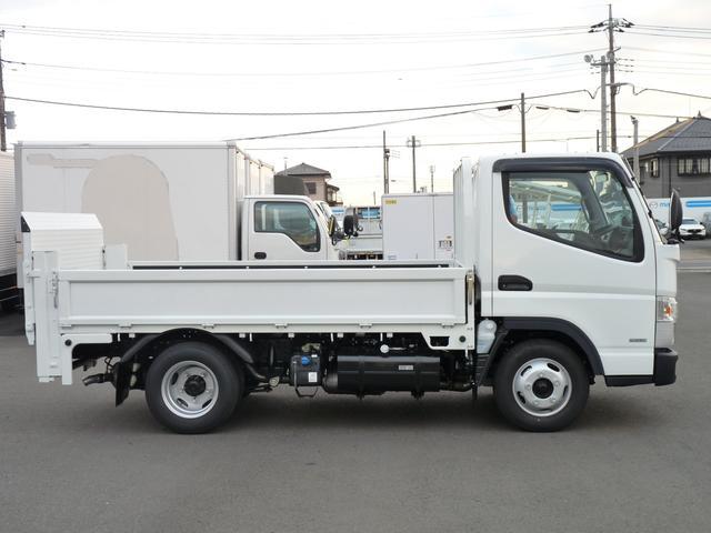 「その他」「キャンター」「トラック」「神奈川県」の中古車4