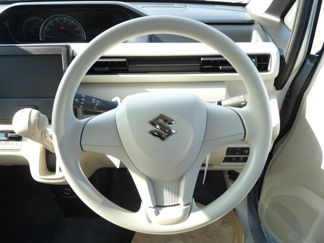 「スズキ」「ワゴンR」「コンパクトカー」「神奈川県」の中古車10
