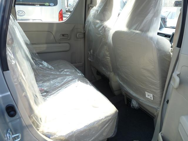 「スズキ」「ワゴンR」「コンパクトカー」「神奈川県」の中古車17