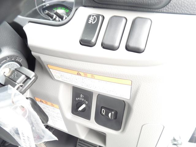 「その他」「キャンター」「トラック」「神奈川県」の中古車11