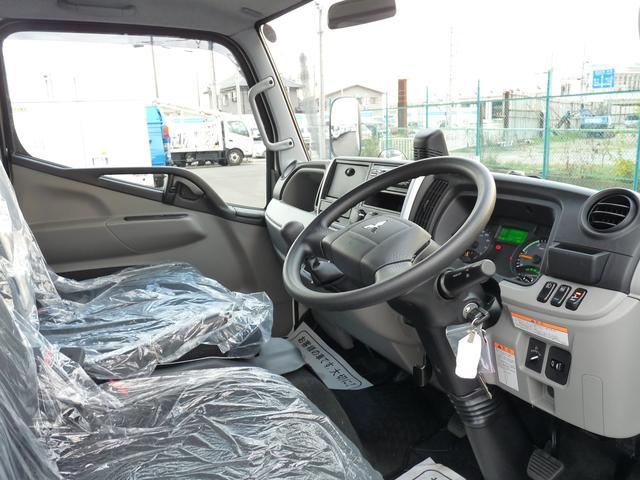 「その他」「キャンター」「トラック」「神奈川県」の中古車12