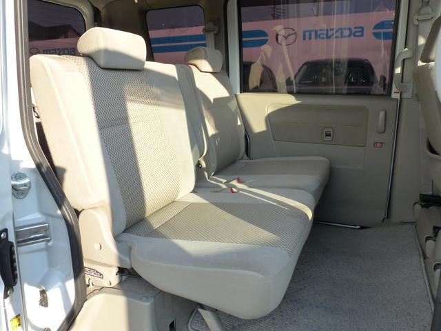 「マツダ」「スクラムワゴン」「コンパクトカー」「神奈川県」の中古車17