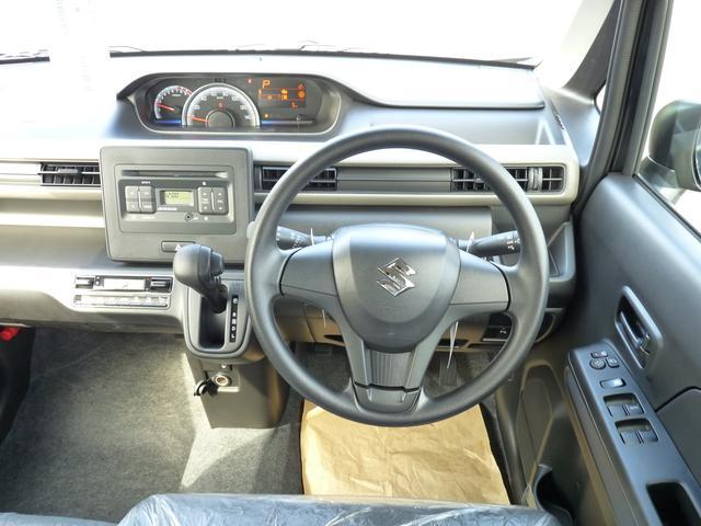 「スズキ」「ワゴンR」「コンパクトカー」「神奈川県」の中古車13