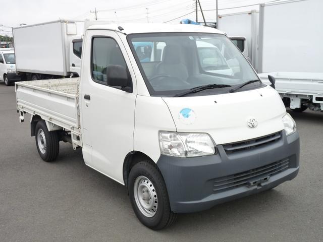 「トヨタ」「タウンエーストラック」「トラック」「神奈川県」の中古車3