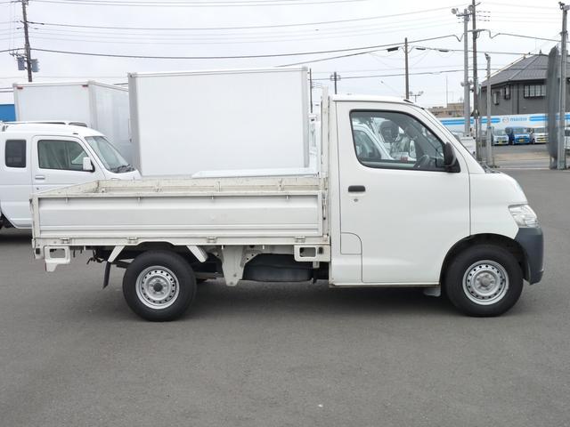 「トヨタ」「タウンエーストラック」「トラック」「神奈川県」の中古車4