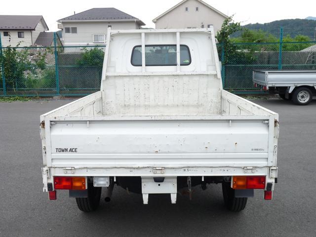 「トヨタ」「タウンエーストラック」「トラック」「神奈川県」の中古車6
