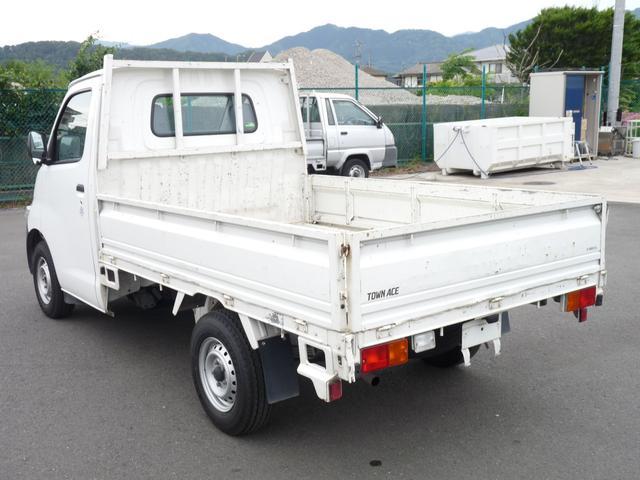 「トヨタ」「タウンエーストラック」「トラック」「神奈川県」の中古車7