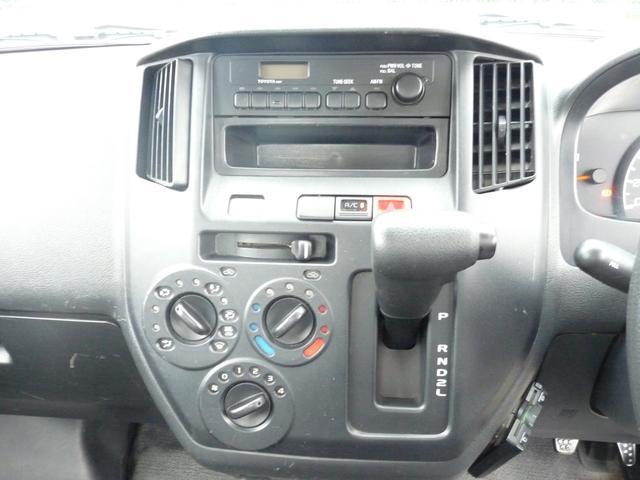 「トヨタ」「タウンエーストラック」「トラック」「神奈川県」の中古車12