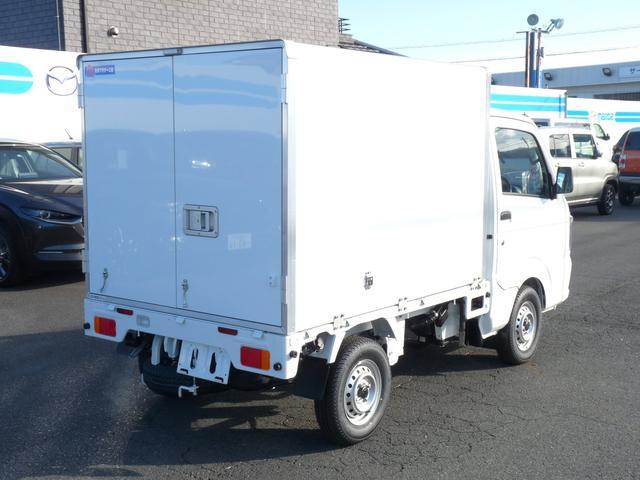 「スズキ」「キャリイトラック」「トラック」「神奈川県」の中古車5