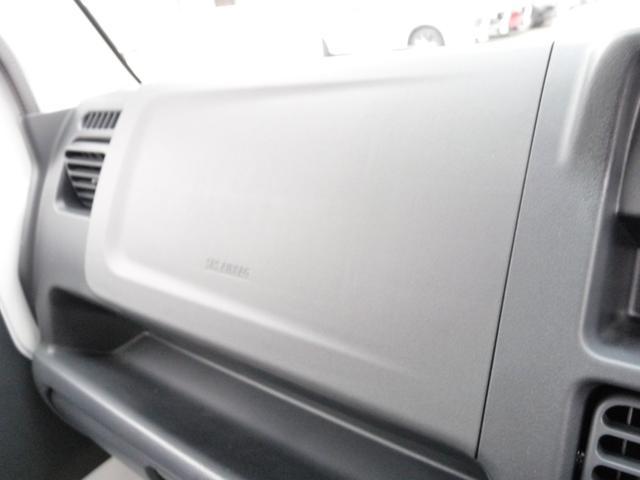 「スズキ」「キャリイトラック」「トラック」「神奈川県」の中古車17