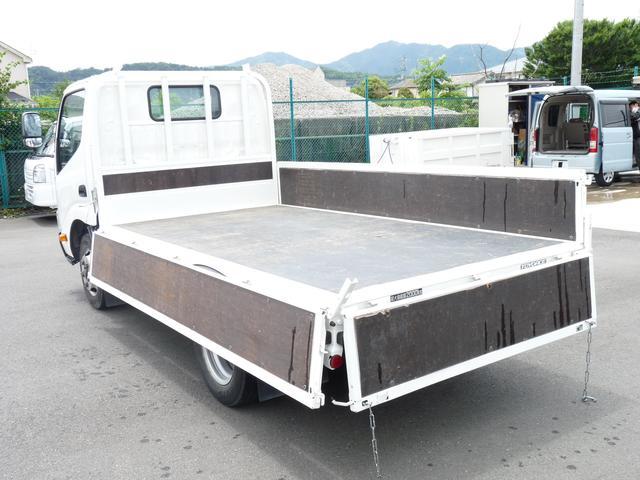 「トヨタ」「トヨエース」「トラック」「神奈川県」の中古車8