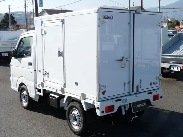 「スズキ」「キャリイトラック」「トラック」「神奈川県」の中古車7