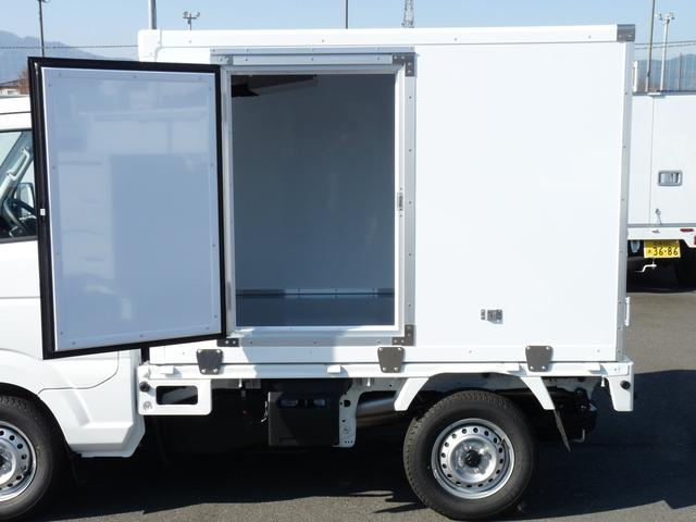「スズキ」「キャリイトラック」「トラック」「神奈川県」の中古車8