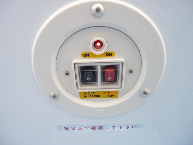「スズキ」「キャリイトラック」「トラック」「神奈川県」の中古車12