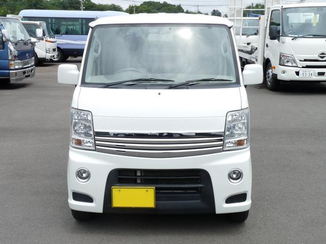 「日産」「NV100クリッパー」「コンパクトカー」「神奈川県」の中古車2