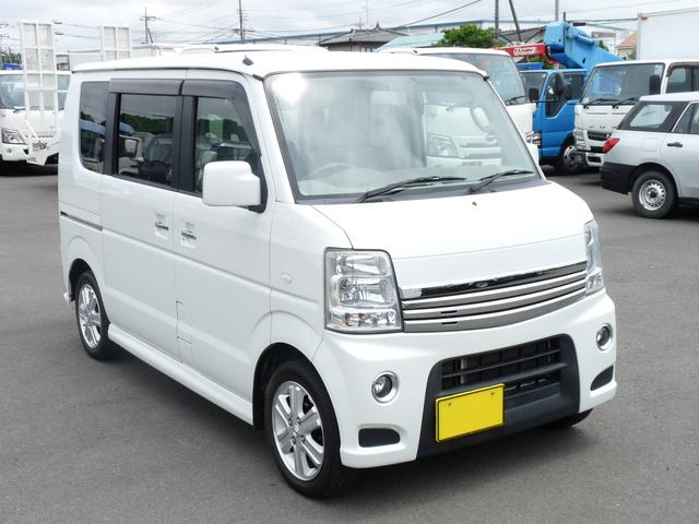 「日産」「NV100クリッパー」「コンパクトカー」「神奈川県」の中古車3