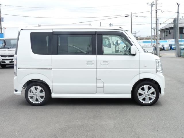 「日産」「NV100クリッパー」「コンパクトカー」「神奈川県」の中古車4