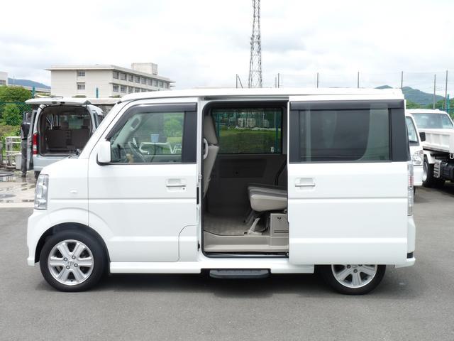「日産」「NV100クリッパー」「コンパクトカー」「神奈川県」の中古車8