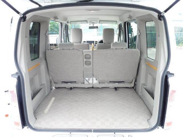 「日産」「NV100クリッパー」「コンパクトカー」「神奈川県」の中古車11