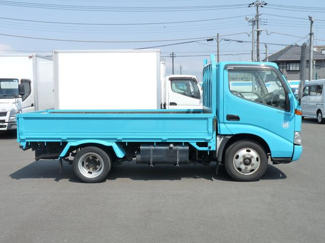 「その他」「デュトロ」「トラック」「神奈川県」の中古車4