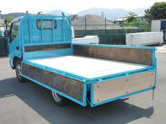 「その他」「デュトロ」「トラック」「神奈川県」の中古車8