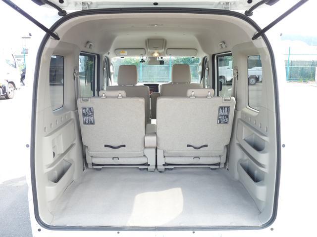 「日産」「NV100クリッパー」「コンパクトカー」「神奈川県」の中古車9