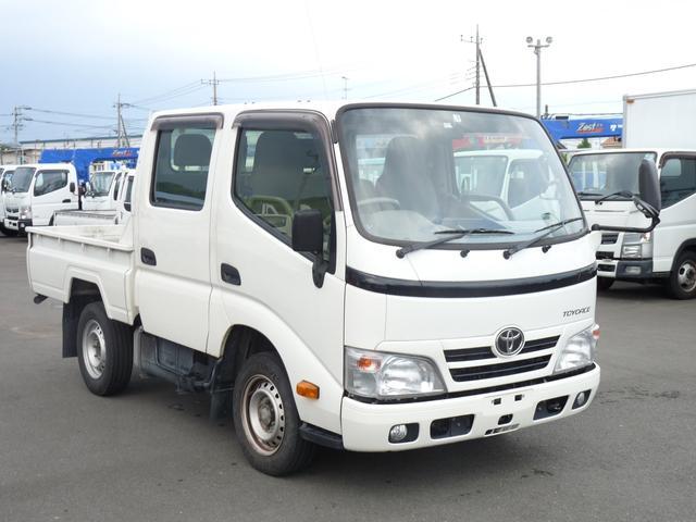 「トヨタ」「トヨエース」「トラック」「神奈川県」の中古車3
