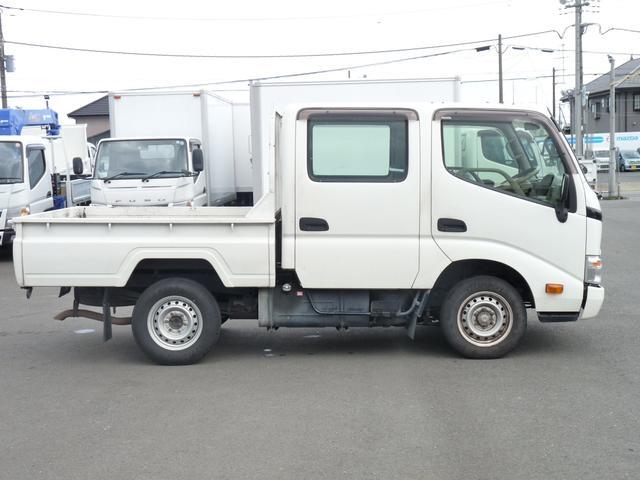 「トヨタ」「トヨエース」「トラック」「神奈川県」の中古車4
