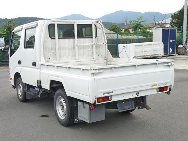 「トヨタ」「トヨエース」「トラック」「神奈川県」の中古車7