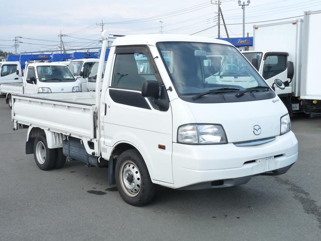 「マツダ」「ボンゴトラック」「トラック」「神奈川県」の中古車3
