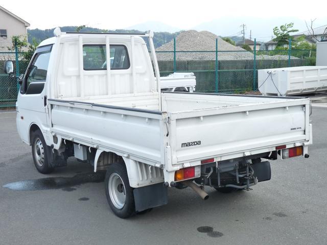 「マツダ」「ボンゴトラック」「トラック」「神奈川県」の中古車7