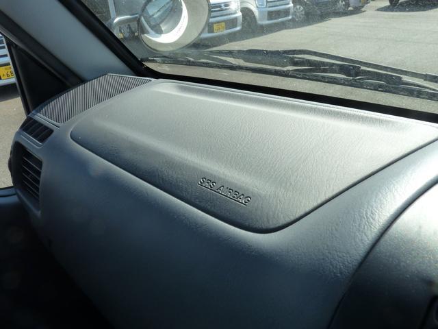 当社は創業当初より積載車の累計販売台数が2000台以上の実績があります!