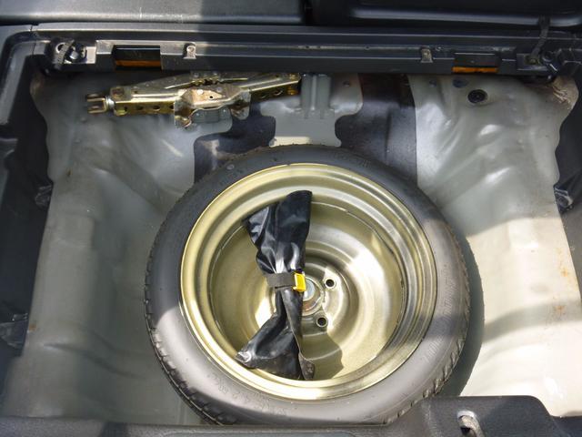 ホンダ シビック SiR S 3000台限定車 専用黒内装